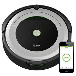 best robot vacuum for vinyl floors