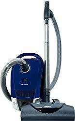 best miele vacuum