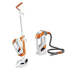 best cordless vacuum for tile floors and pet hair