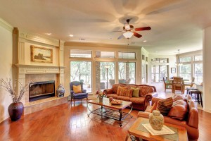 108 Sand Hills Cove Georgetown Texas 78628 Best Of Wilco