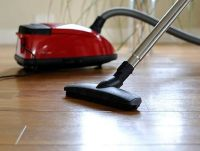 Best Vacuums For Pet Hair Consumer Reports | Autos Post