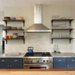 Upper Kitchen Cabinets Hardware Or Open Shelves For Your More Means Storage Space