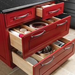 Kitchen Cabinet With Drawers Work Table The Drawer Discussion Best Online Cabinets