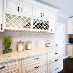 Kitchen Cabinet Styles Commercial For Rent Nyc A Comprehensive Guide To Various Best Raised Panel American Style Cabinets