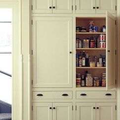 Kitchen Pantries Mobile Home 15 Must Have Accessories For Cabinets In 2018 Best Online Wall Cabinet Pantry