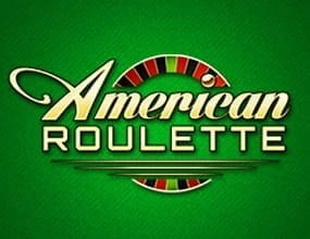 Play Roulette Online: The Best Roulette Casino Sites in the UK