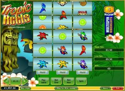 river rock casino resort Online