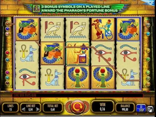 vegas hero casino Slot