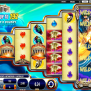 Online Slots Play Over 4000 Slot Machine Games Online