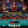 Find Outstanding Online Casino Games Card Slot And
