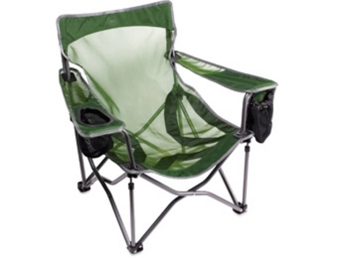 33 off REI Camp X Outdoor Chair only 29