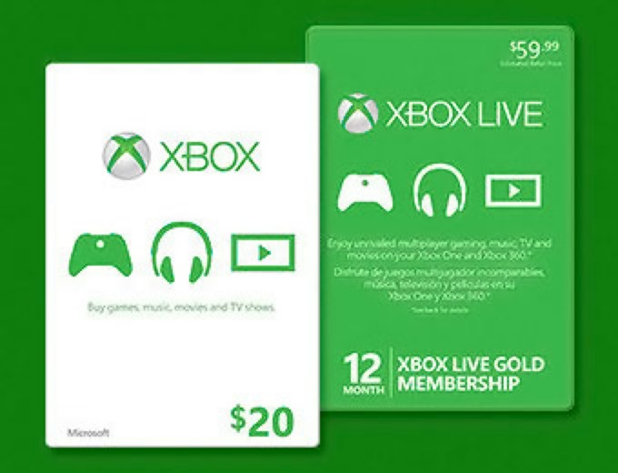 Xbox 360 Card Codes Free Electrical Schematic