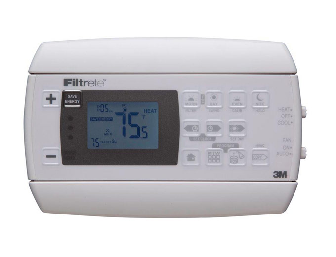 Buy Columbus Electric Etd5ss Line Voltage Thermostat Heat Or Cool