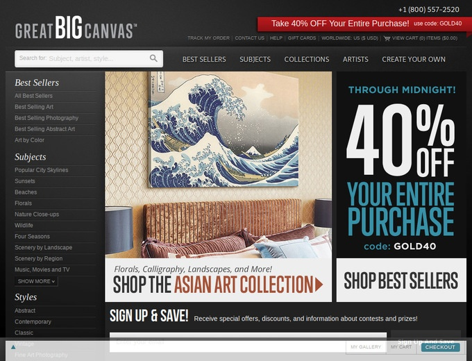 canvas discount coupon codes