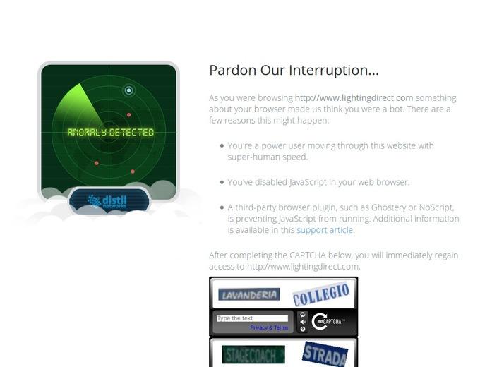 Lighting Direct Coupons  LightingDirectcom Discount Codes