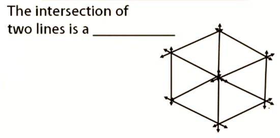 Geometry for Everyone | Best Online Short Courses
