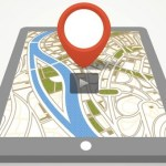 "What are Geographic Information Systems? or ""What is GIS?"" – A Free Course"