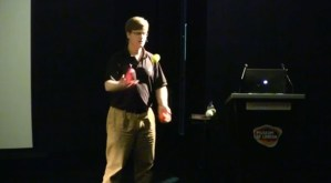 juggling tricks