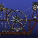 Free Energy – A Machine to Die For