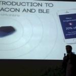 Intro to iBeacon
