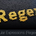 Regular Expressions (Regex) – Video Tutorial