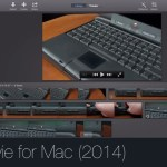 iMovie for Mac Tutorial (2014)