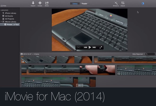 iMovie-Mac-2014