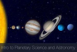 Intro-Astronomy