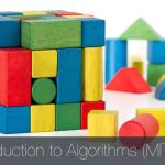 Introduction to Algorithms (MIT)