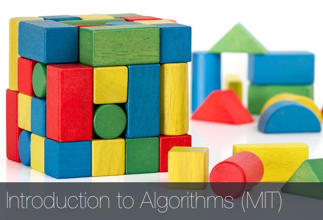 Introduction-Algorithms