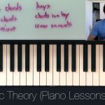 Music Theory (Piano Lessons)
