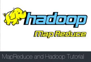 MapReduce Hadoop Tutorial