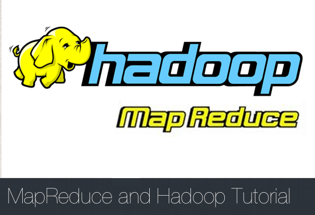 MapReduce-Hadoop-Tutorial