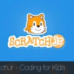 Scratch Jr – Coding for Kids