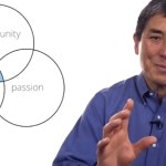 Guy Kawasaki Entrepreneurship