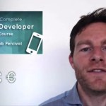 The Complete iOS 9 Developer Course – Build 18 Apps