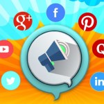 Go Viral on 7 Social Media Marketing Platforms