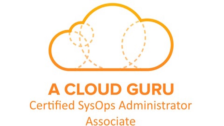 AWS Certified SysOps Administrator – Associate 2018 | Best Online ...