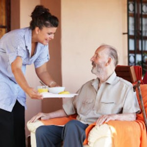 Alison Health and Safety for Caregiving