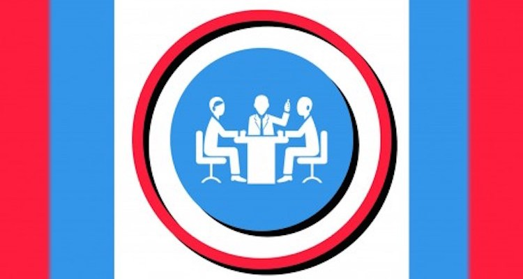 Boost Your Business English and Meetings Skills