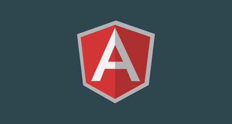 Learn and Understand AngularJS Online