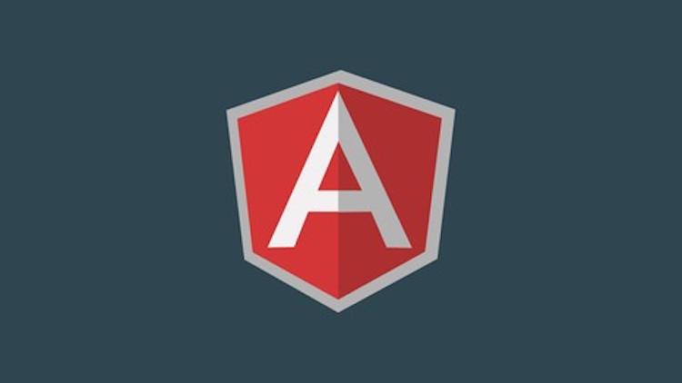 Learn Angular JS for Beginners