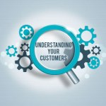 Alison Understanding Your Customers