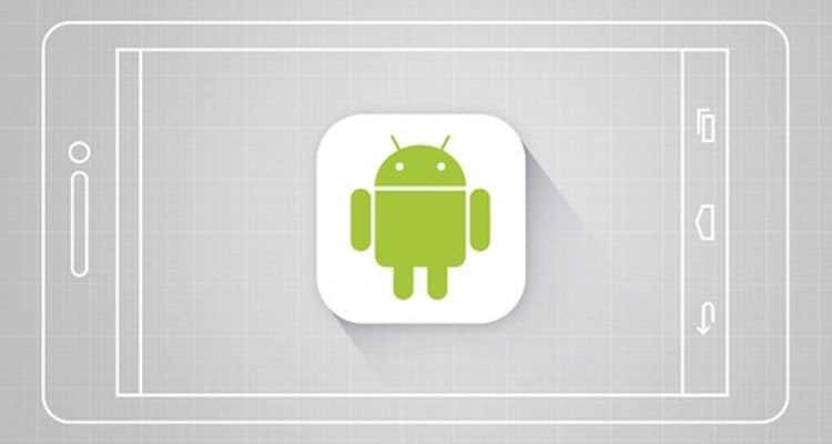 Become an Android App Developer in Just 6 Weeks