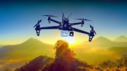 Udemy Photography Using Drones