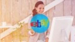 Udemy EBay