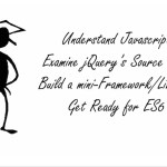 Udemy Javascript course