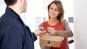 Amazon FBA eBay Product Sourcing