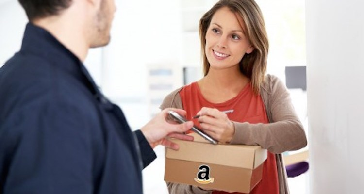 Use These Proven Strategies to Source High-Profit Products for Amazon & eBay