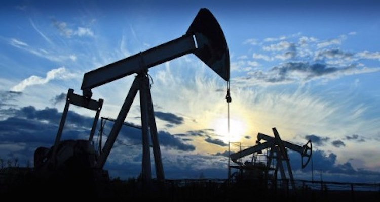 How To Be An Expert In The Oil and Gas Industry – Course Only $9.99